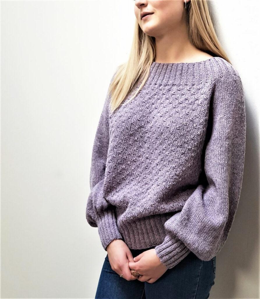 Drop_sweater_1