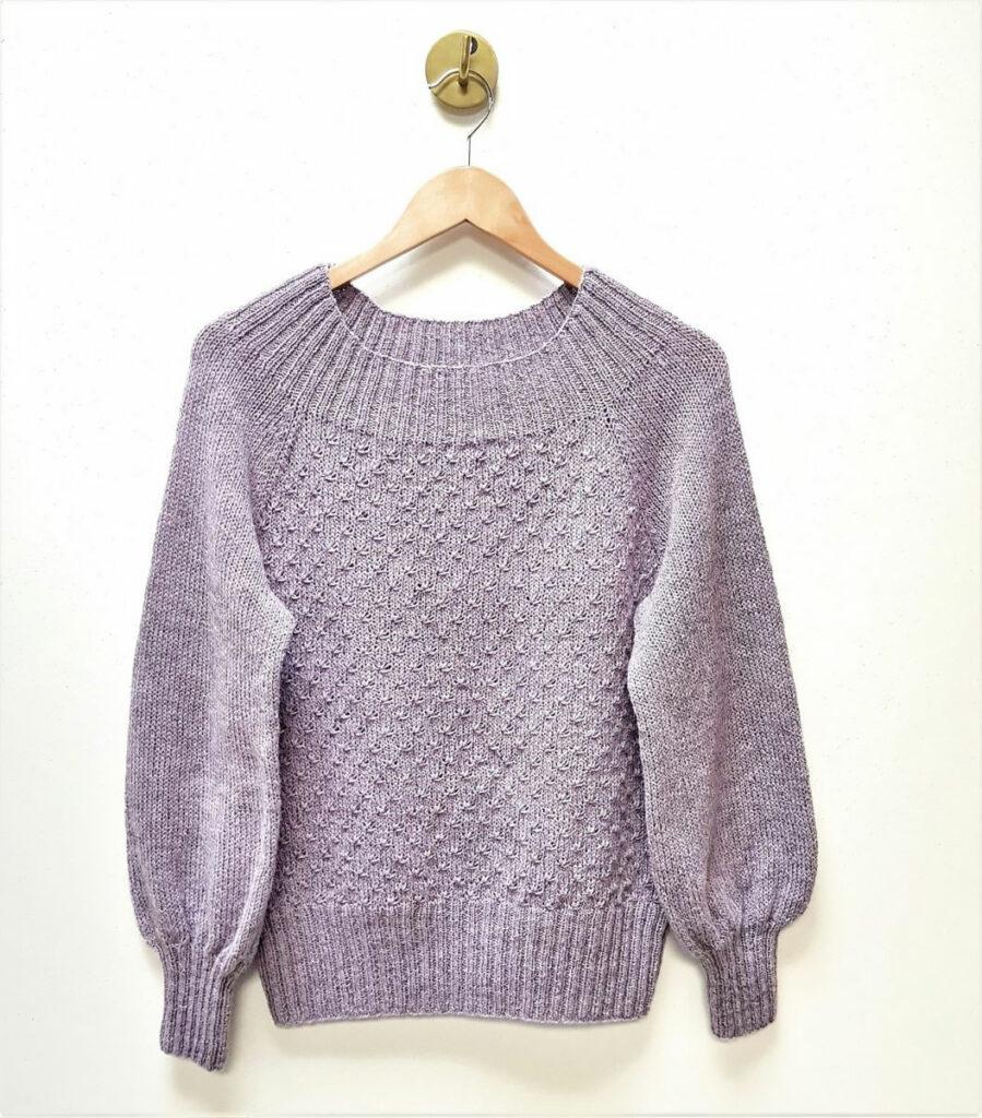 Drop_sweater_2