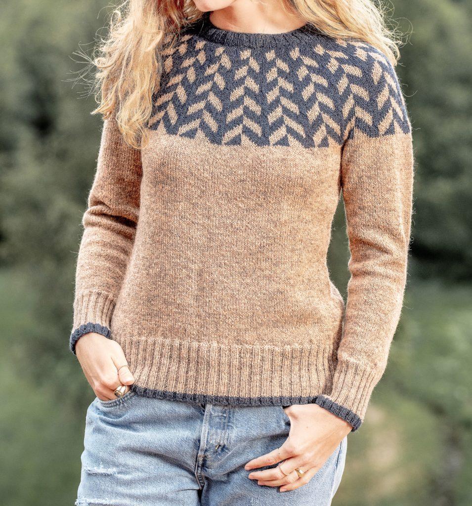 herringbone_sweater_0734 (2)