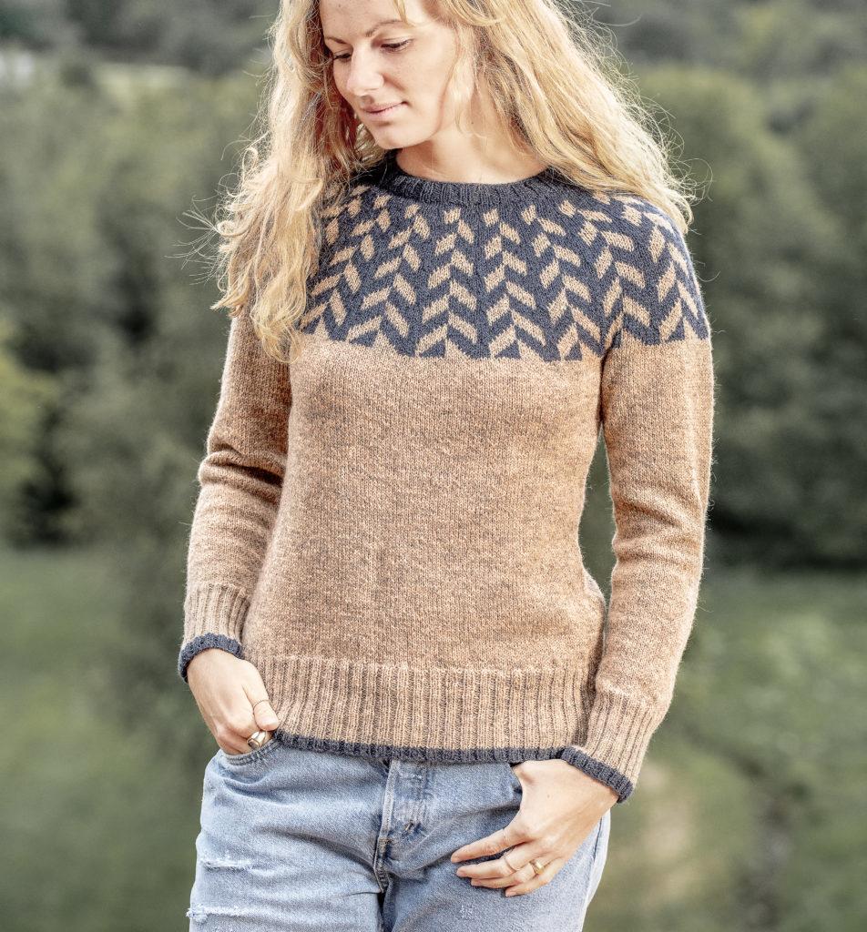 herringbone_sweater_0734