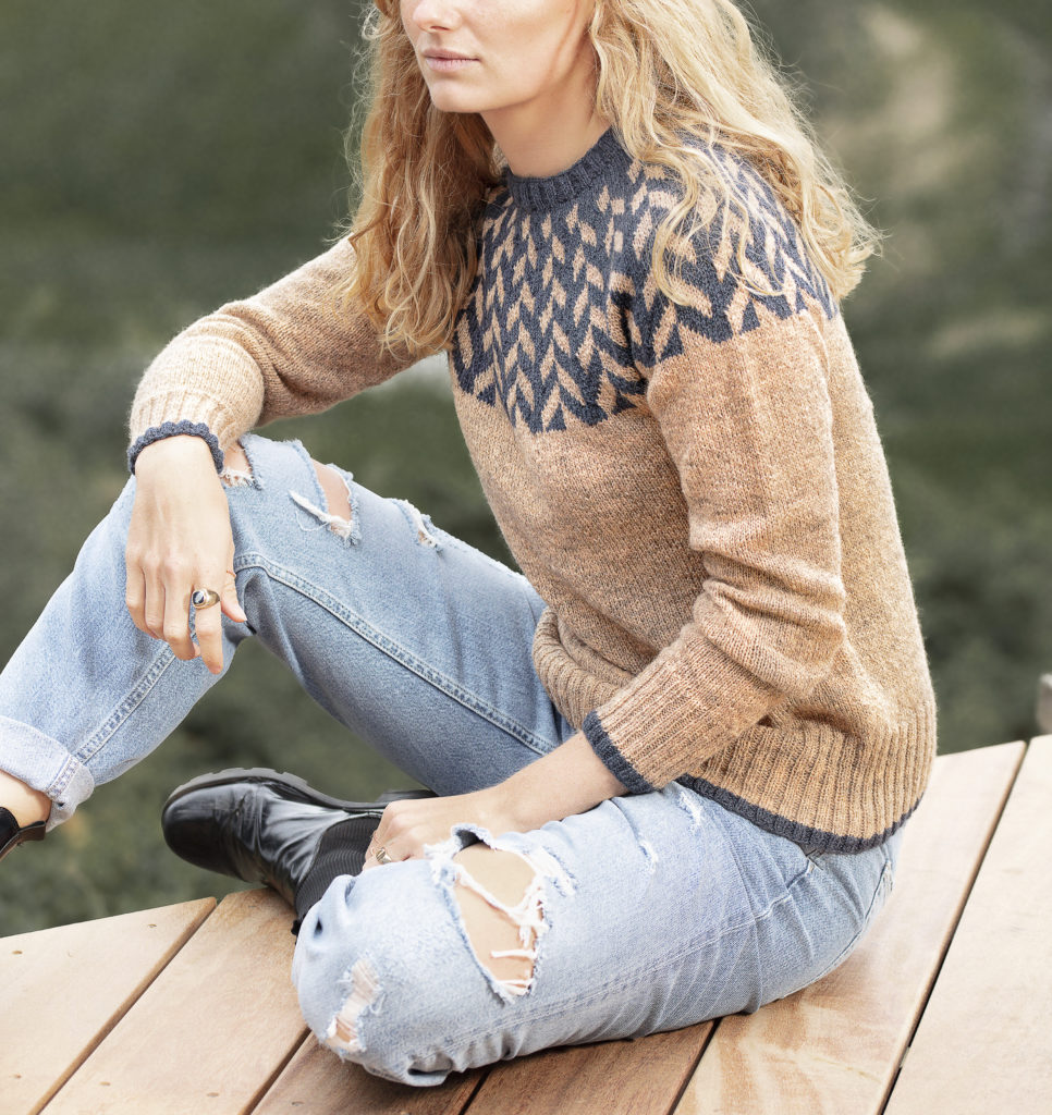 herringbone_sweater_0742