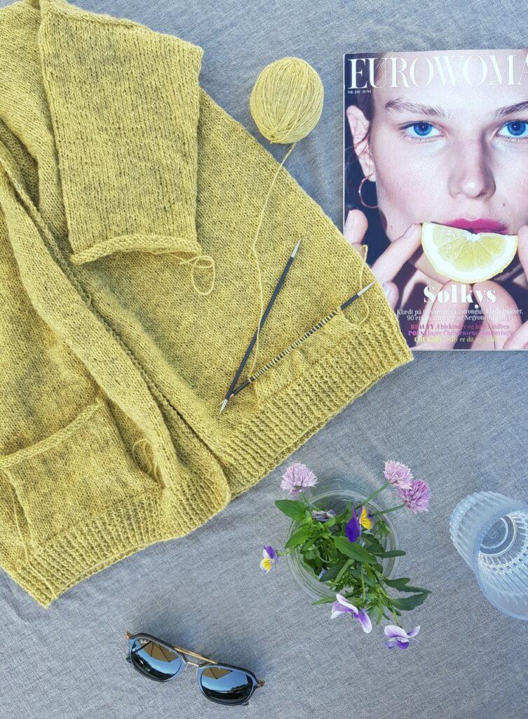 marigold inspirationsfoto