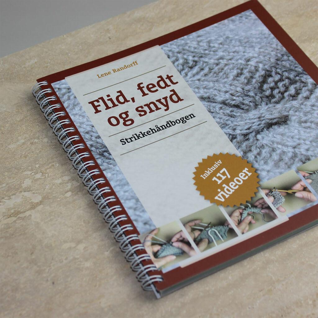 Flid,-fedt-og-snyd-strikkehåndbogen-2
