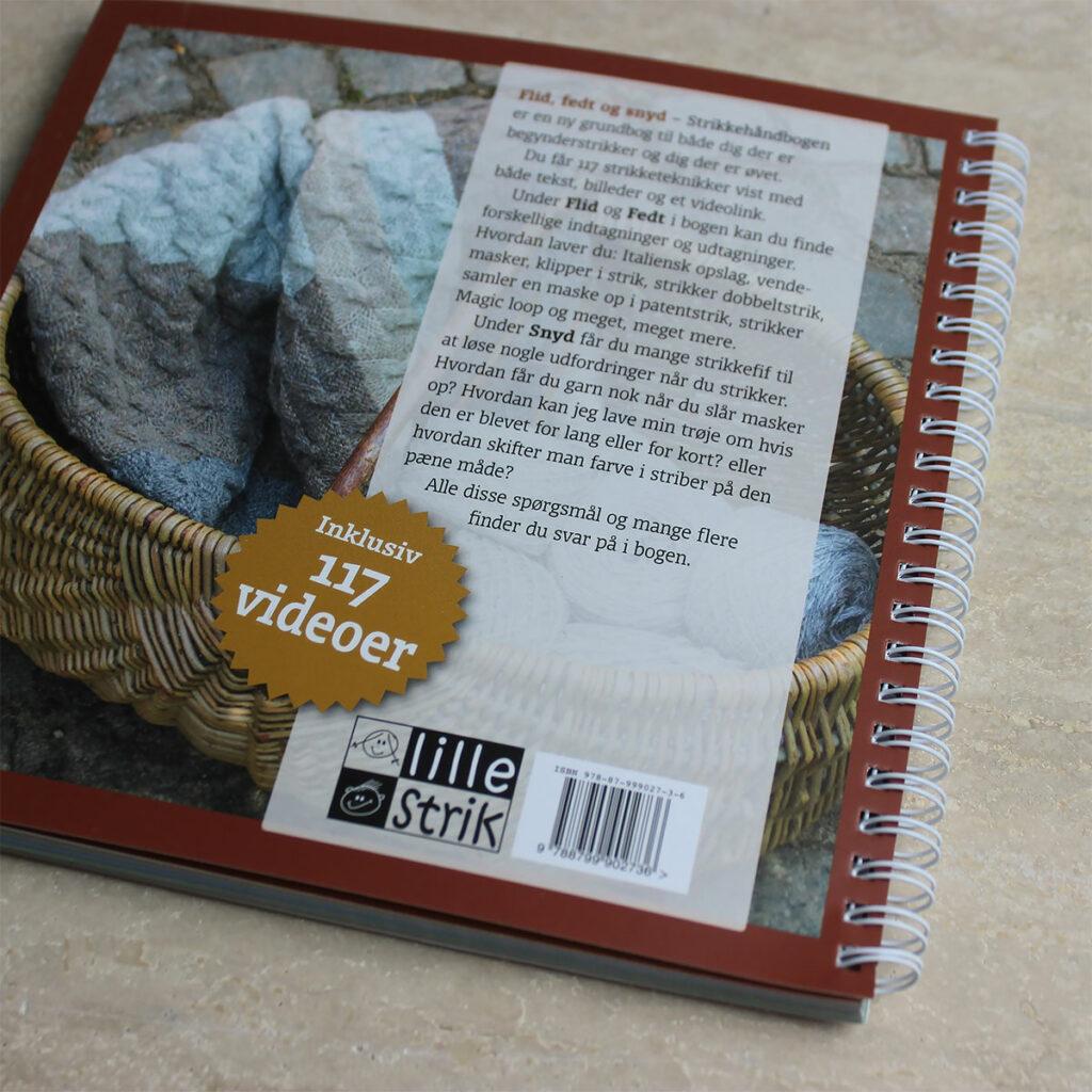 Flid,-fedt-og-snyd-strikkehåndbogen-3