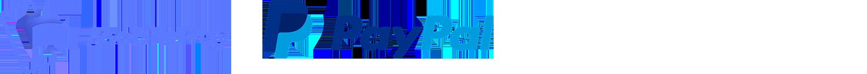 MobilePay_Paypal_logo