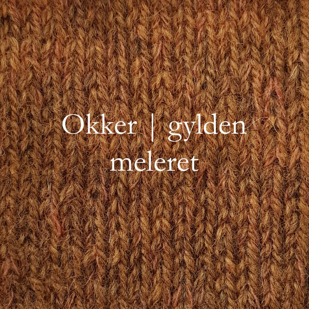 Okker