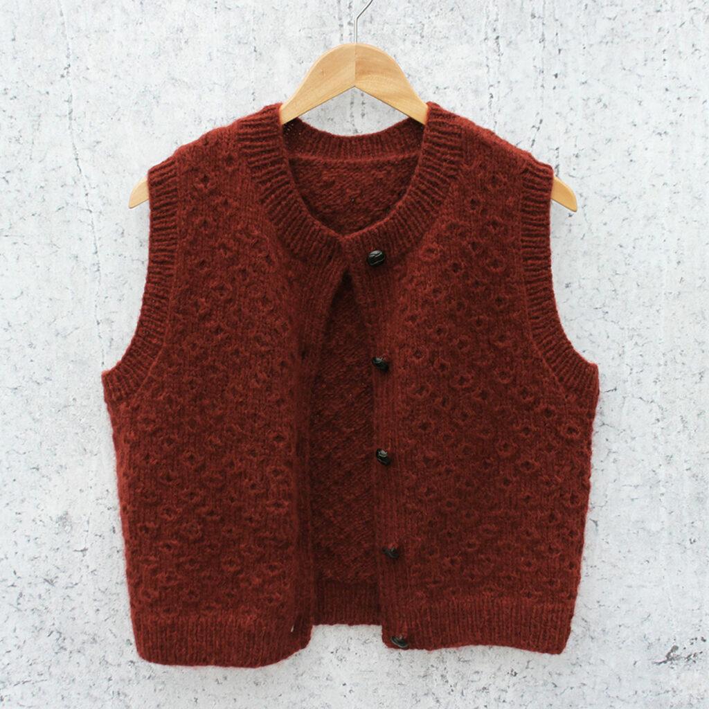 Sandstone-vest,-1