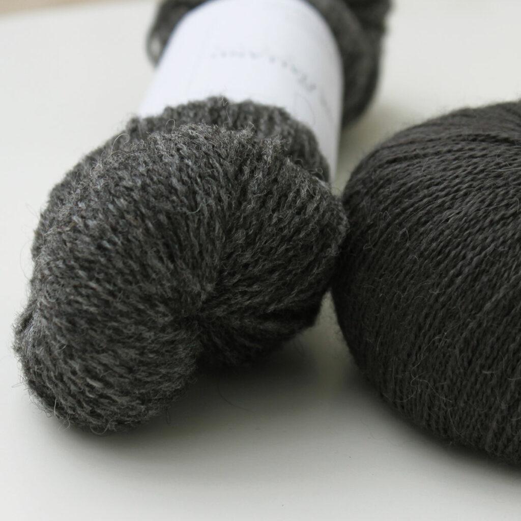 BZ,-mørk-grå
