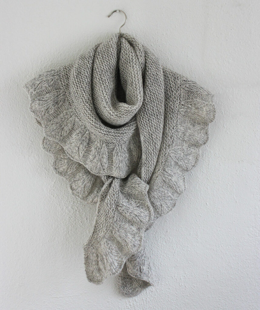 Feather-scarf,-big-size-ophæng