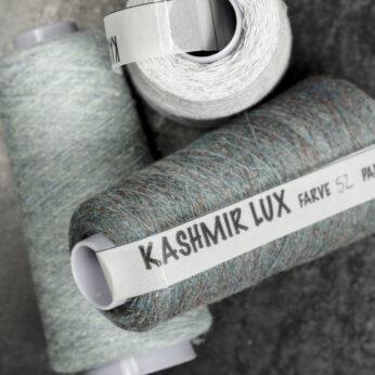 Kashmir Lux